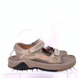 Teva Women's Sandals Size 9